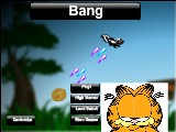 Bang A Free Online Game