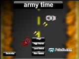army time A Free Online Game