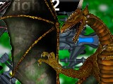 dog fight 2 A Free Online Game