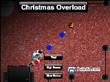 Christmas Overload A Free Online Game