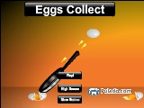 Eggs Collect A Free Online Game