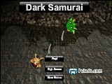 Dark Samurai A Free Online Game