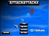 ATTACK4TTACK4 A Free Online Game