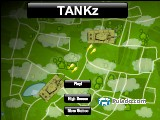 TANKz A Free Online Game