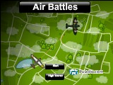 Air Battles A Free Online Game