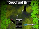 Good and Evil A Free Online Game