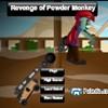 Revenge of Powder Monkey
