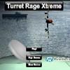 Turret Rage Xtreme