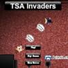 TSA Invaders