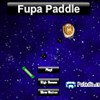 Fupa Paddle A Free Action Game