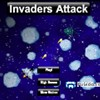 Invaders Attack