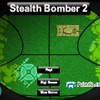 Stealth Bomber 2 A Free Action Game