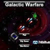 Galactic Warfare