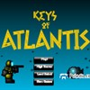 Keys of Atlantis A Free Adventure Game