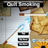 Quit Smoking A Free Action Game