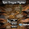 Epic Dragon Fighter A Free Action Game