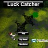 Luck Catcher