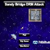 Sandy Bridge DRM Attack