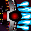 Galaxy Shifter A Free Action Game