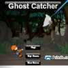 Ghost Catcher