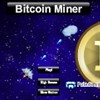 Bitcoin Miner A Free Action Game