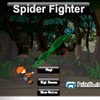 Spider Fighter A Free Action Game
