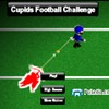 Cupids Football Challenge A Free Action Game
