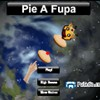 The fupa have invaded earth and are in need of food, You must toss pies at the fupas until they are all satisfied! Make sure you do it within the time limit and dont get hit by the mini fupas that fall at you! Good luck!