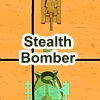 Stealth Bomber A Free Adventure Game