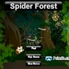 Spider Forest A Free Action Game