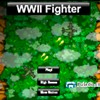 WWII Fighter A Free Action Game