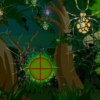 Snipe The Spider A Free Shooting Game