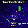 Free Paddle Wack A Free Action Game