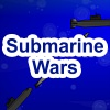 Submarine Wars A Free Adventure Game