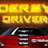 Derby Driver 2