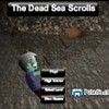 The Dead Sea Scrolls A Free Action Game