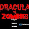Dracula vs Zombies A Free Action Game