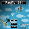 Pacific 1941 A Free Action Game