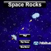 Space Rocks A Free Action Game
