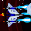 Hyper Speed Asteroids A Free Action Game