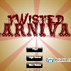 Twisted Carnival A Free Shooting Game