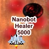 Nanobot Healer 5000 A Free Shooting Game
