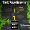 Tank Rage Extreme A Free Action Game