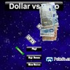 Dollar vs Euro A Free Action Game