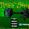 Defend The Tree Ship A Free Shooting Game