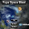 Fupa Space Blast A Free Action Game