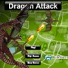 Dragon Attack A Free Adventure Game
