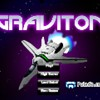 Graviton X A Free Action Game