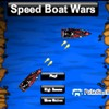 Speed Boat Wars