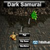 Dark Samurai A Free Action Game
